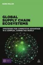 Book Review: Global Supply Chain Ecosystems