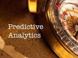 Predictive Analytics in Procurement: The Logic Behind The Hype