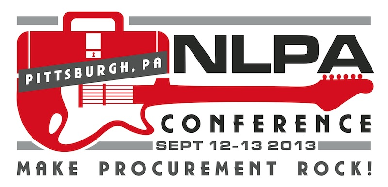 Webinar Notes: NLPA Conference Preview