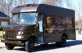 Learning from UPS