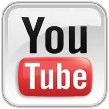 Procurement on YouTube: State of Green Business 2013: Supply Chain