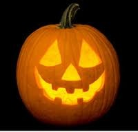 Webinar Notes: Is Your E-Sourcing Process a Trick or Treat?