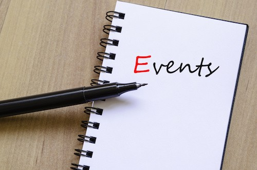 AdobeStock_eventpen500