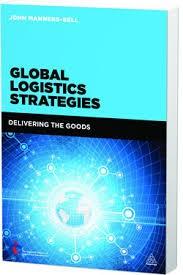 Book Review: Global Logistics Strategies