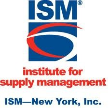 Between the Lines: More from the ISM-New York January 2013 Report on Business