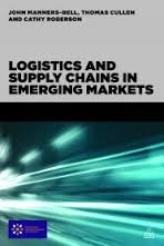 Book Review: Logistics and Supply Chain in Emerging Markets
