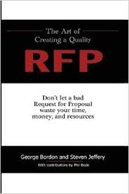 Book Review: The Art of Creating a Quality RFP