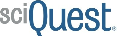 SciQuest Acquires Spend Radar: Investing in Excellence Through Acquisition