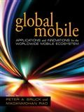 Book Review: Global Mobile