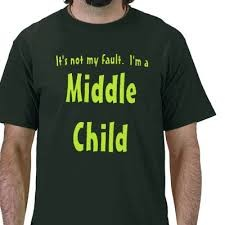 "Don't Overlook the Procurement ""Middle Child"""