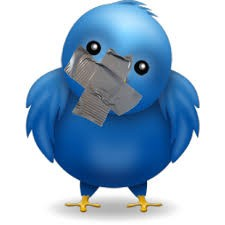 Is Twitter a Missed Opportunity for Procurement Practitioners?