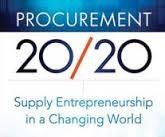 Book Review: Procurement 20/20