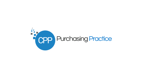 CPP's Purchasing Assessment Does a Difficult Thing Well