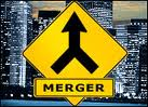Webinar Notes: Strategic Sourcing in Mergers & Acquisitions