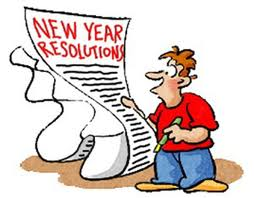 Webinar Notes: 2013 E-Sourcing Resolution: Create Win-Win Solutions with Suppliers