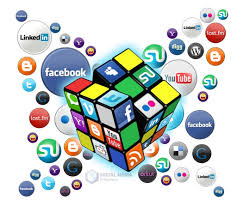 Social Media Intelligence for Real Procurement Professionals