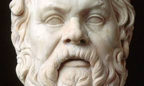 Is Your Buying Process Better Suited to PEDANTIC or SOCRATIC Selling?