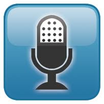 Listen to BMP on the PI Window on Business Blog Talk Radio Program