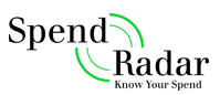 Spend Radar Logo