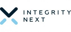 IntegrityNext