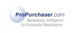 ProPurchaser