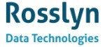 Rosslyn Data Technologies