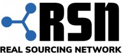 Real Sourcing Network