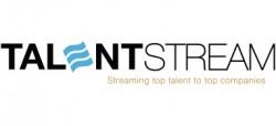 TalentStream